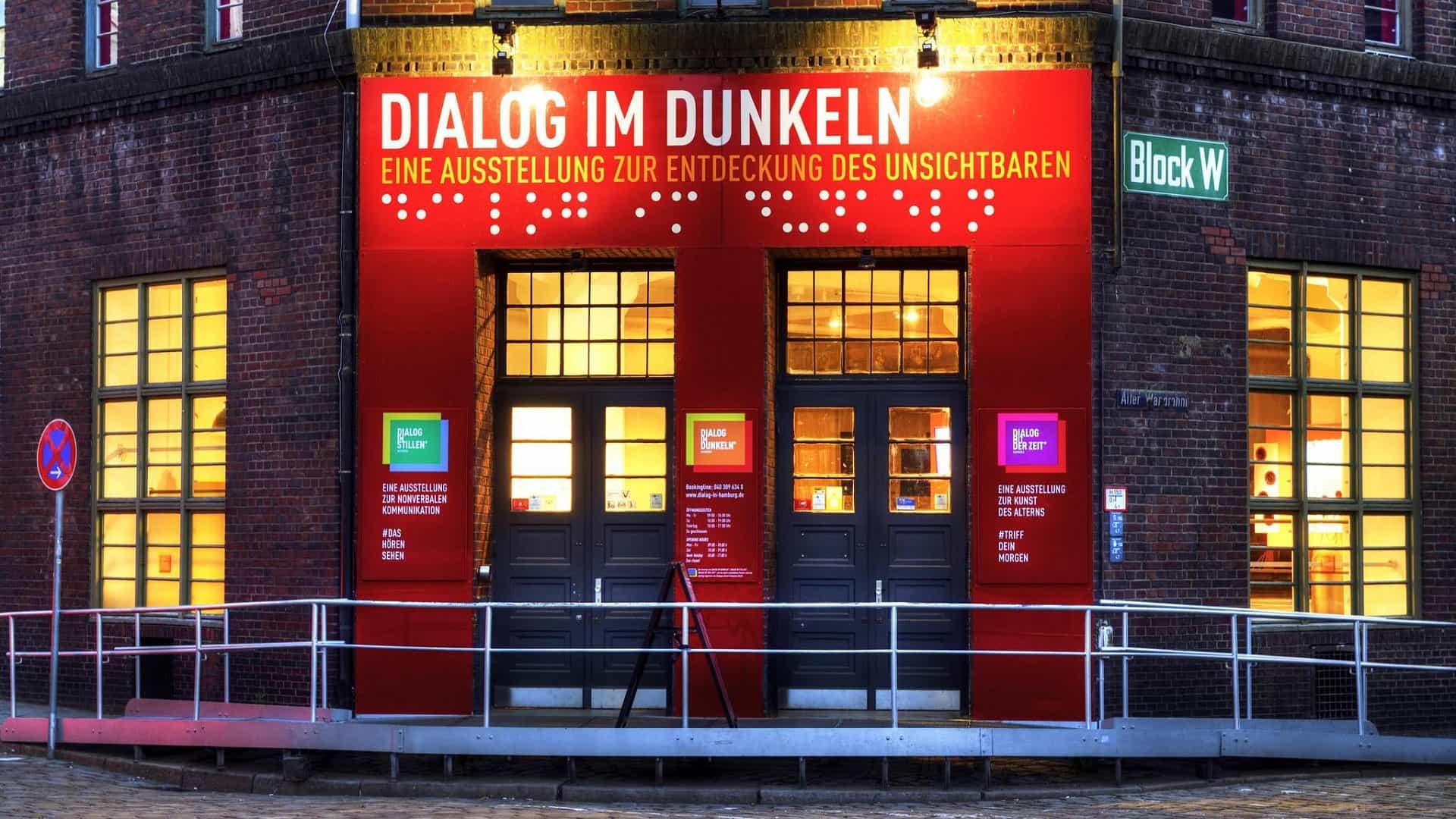 hamburg dialog im dunkeln